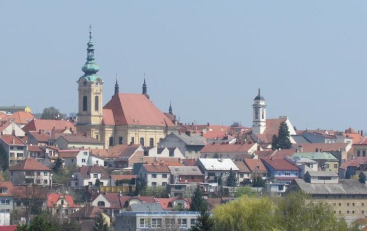 Město a muzeum pořádají Historickou hostinu