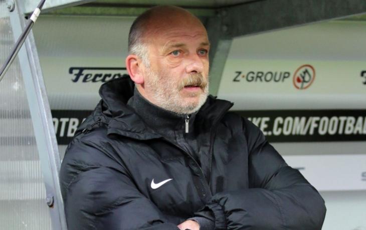 Kolem Slovácka budou kroužit kluby italské i anglické ligy