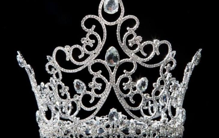 Miss obchodní akademie zná finalistky