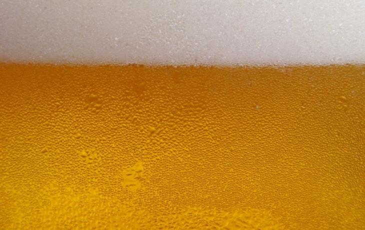 V Jarošově obnoví tradici výroby piva!