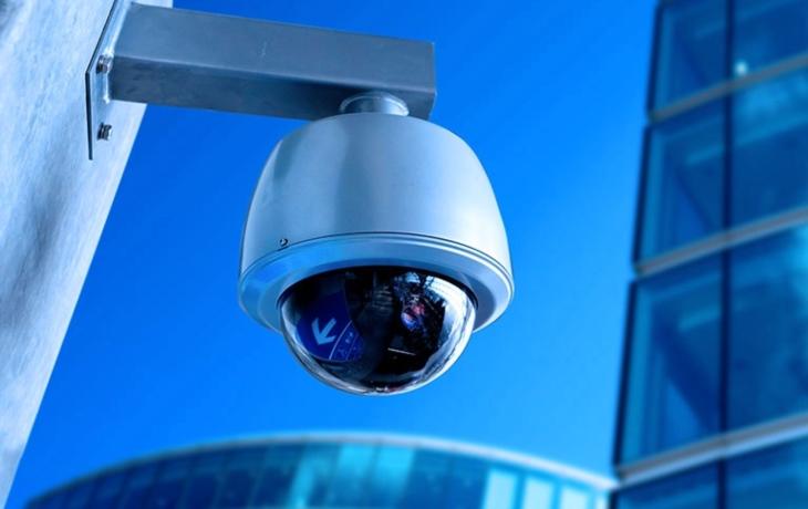 Bezpečnostní kamery pohlídají v Hradišti seniory i mrtvé