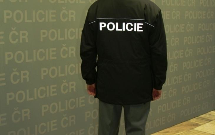 Policistů bude míň, ale obvod jim nezruší