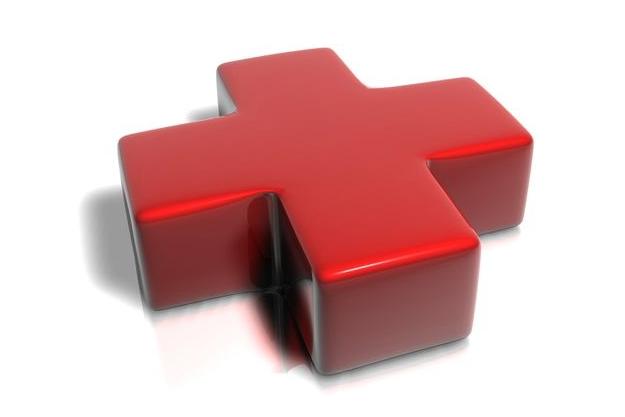 Počet nemocných klesl, nemocnice povolila návštěvy