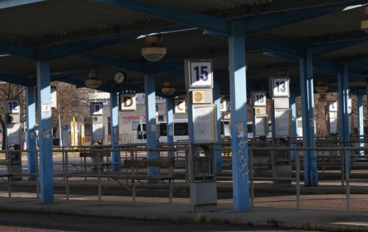 Slovácké strojírny si koupily brodské nádraží. Co s ním?