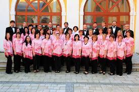 Slavnostní koncert v bazilice