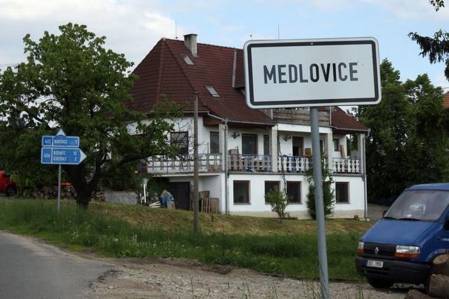 """Kapli vrátí """"hlas"""" řemeslník z Polešovic"""