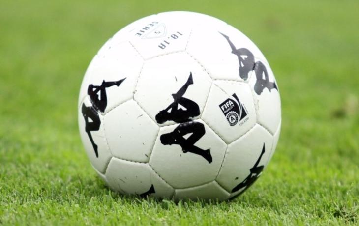 Fotbal v Břestku? Zatím jen utopie