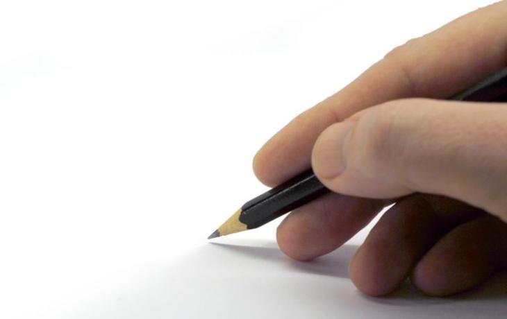 Petice se změnila v cár papíru. Rezidentní parkování má zelenou