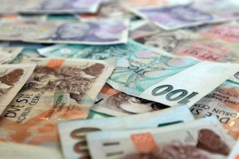Nadace SYNOT sportovcům rozdělí 3,5 milionu!