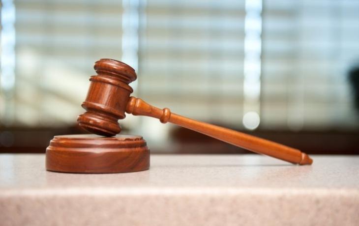 Odložený případ Blažíček jde k soudu!