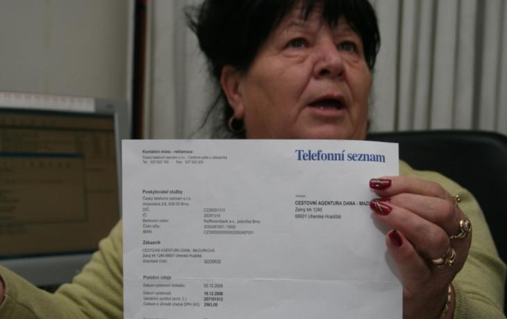 Podvod po maďarsku?