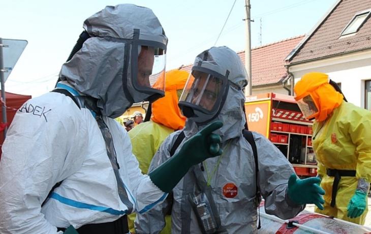 Koronavir napadl zaměstnance domova v Nezdenicích, dva případy hlásí také Terénní pečovatelské služby v Brodě