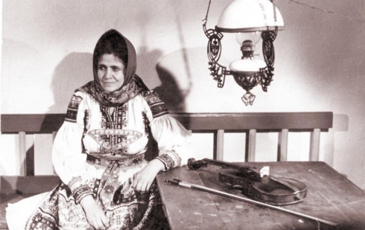 Kateřina Kubínová zemřela. Co bude se Školičkou?