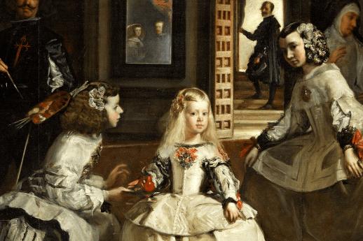 Prado aneb návštěva světoznámého muzea bez tlačenic