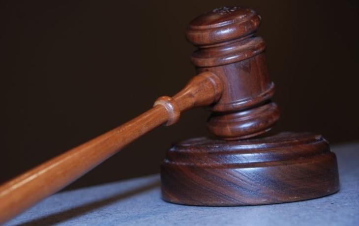 Soud chce Šťastného pustit z vazby