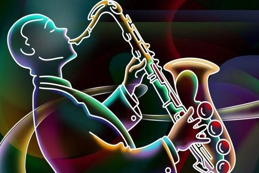 Vyvrcholení sezóny s Jazz Latin Night