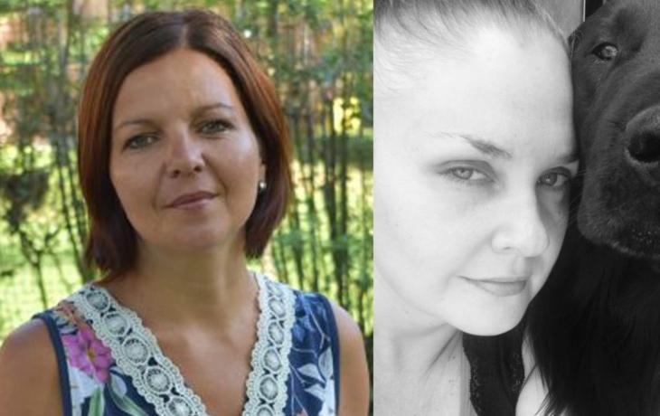 Hledá se Žena regionu. Slovácko posílá do boje hned dvě kandidátky!