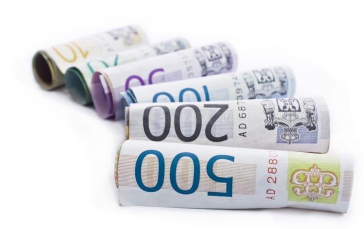 Vysokoškoláci bojují o 15 tisíc eur