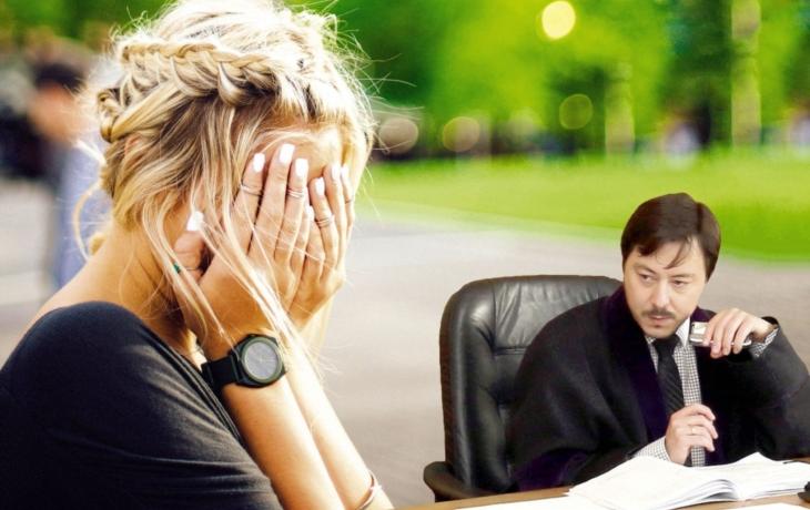 Výpověď obrátila učitelce život naruby. Je z ní invalidní důchodce