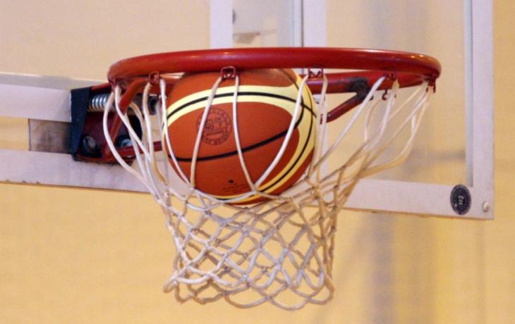 Ostuda! Basketbalisté Uh. Hradiště prohráli o 78 bodů