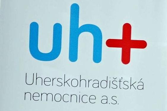 Nemocnice mění logo i web