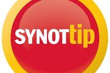 SYNOT TIP podpoří mládežnický sport šesti miliony