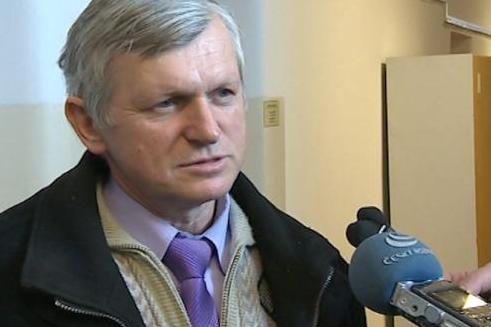 Volby v Lopeníku se opakovat nebudou. Starosta nepodepsal stížnost!
