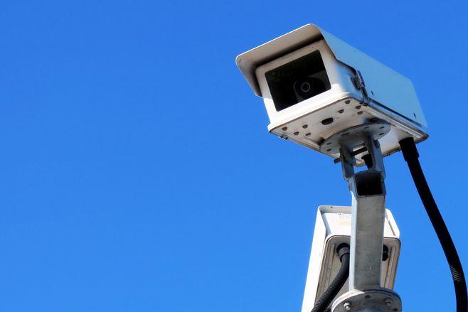 Kamery mají získat nového správce. Policisty z Bojkovic