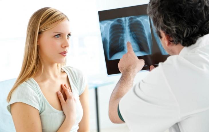 Plicní čeká oprava. Hrozí, že jde o jednu z posledních investic v nemocnici