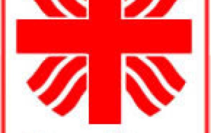 Velikonoční jarmark v Labyrintu nabídne pestrý program