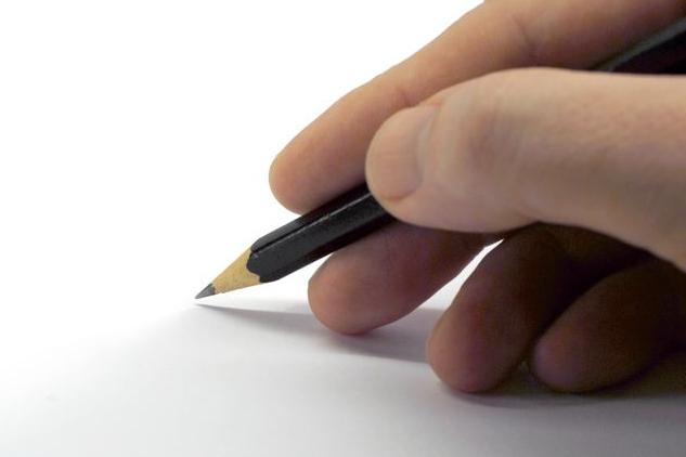 V Mistřicích bojují peticí za kruhový objezd