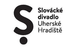 Silvestrovská…