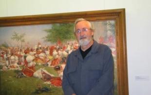 Miloslav Petrusek,…