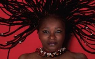 Afro-jazzové…