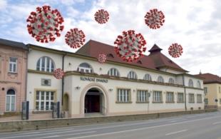 Slovácké divadlo je…