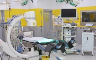Urologie má novou…