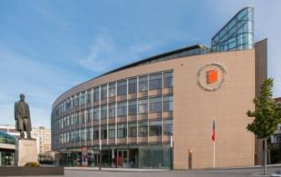 Univerzita Tomáše…
