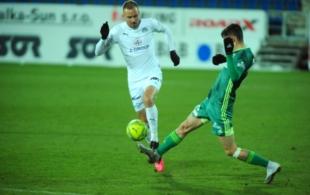 Martin Svědík:…