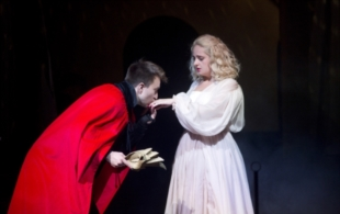 Romeo a Julie v…