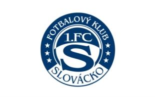 Slovácko v lize bez…