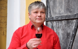 Tichá vína Reduta -…